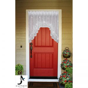 doorlace-h-346