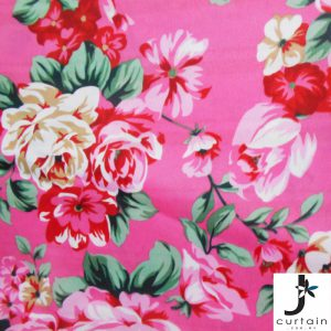 jc006-pink