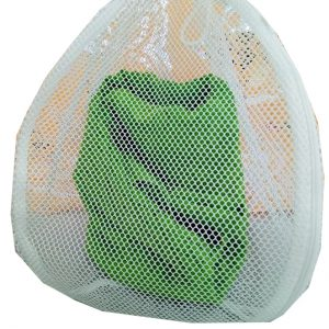 washing-bag-round