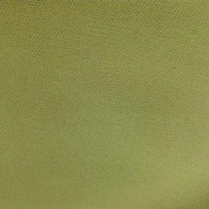 g-green-2