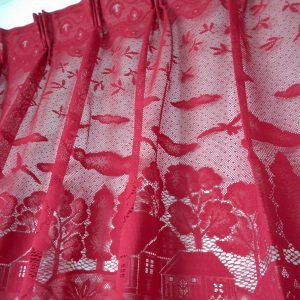 doorlace-taiwan-120x34-maroon-2