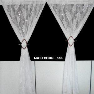 668-white-1