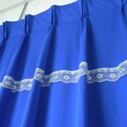 int-lace-blue-3