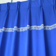 int-lace-blue-4