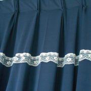 int-lace-drak-blue-3