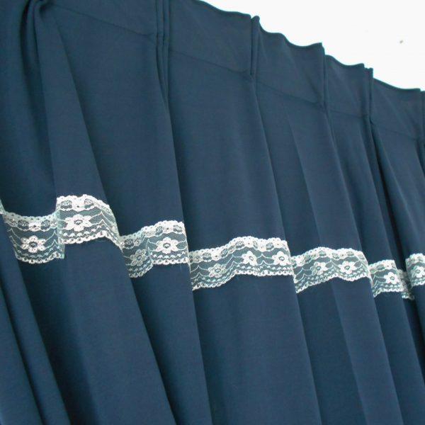 int-lace-drak-blue-4