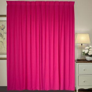 int-plain-dark-pink-5