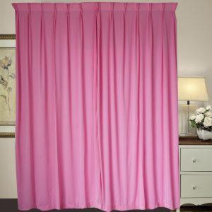 int-plain-light-pink-3