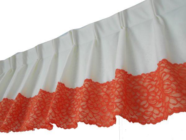 lace-oren-4