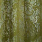 poly-golden-green-1