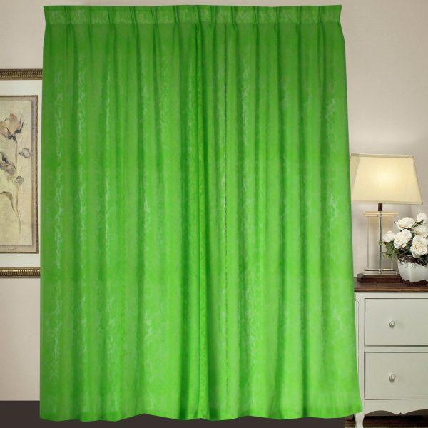 polyesetr-apple-green-2