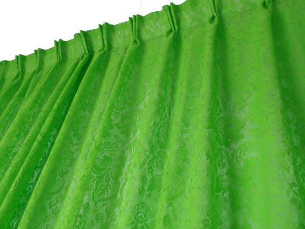 polyesetr-apple-green-3