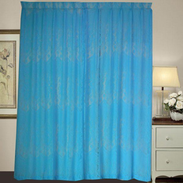 polyester-blue-2