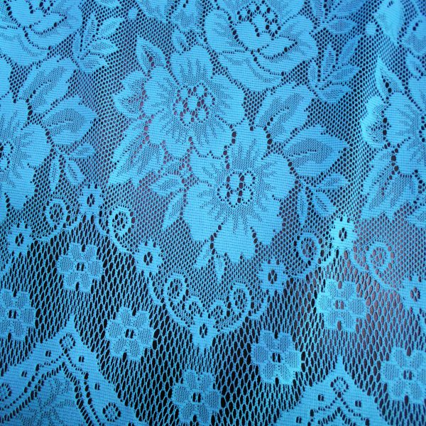 polyester-blue-3