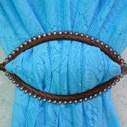 polyester-blue-4