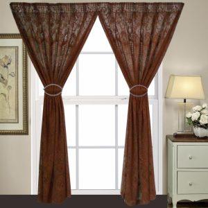 polyester-dark-brown-1