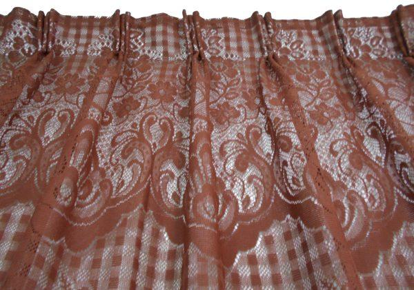 polyester-dark-brown-3