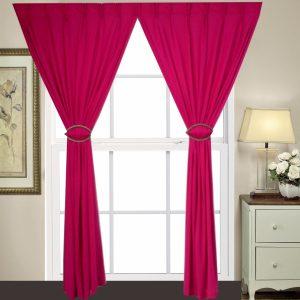 int-plain-dark-pink-1