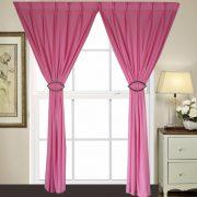 int-plain-light-pink-4