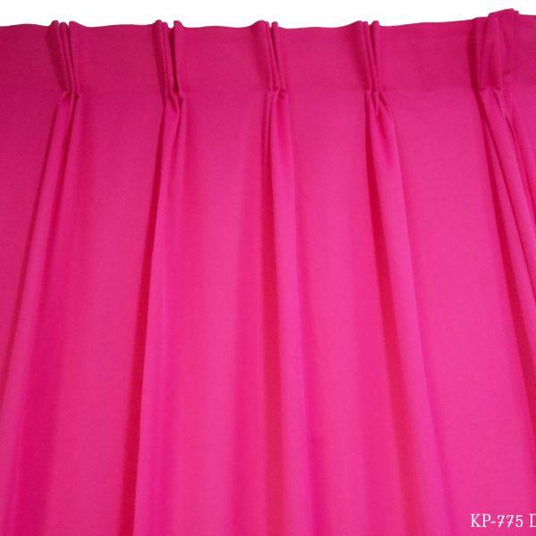 kp775-dark-pink-1
