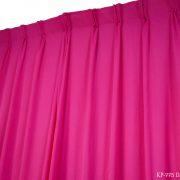 kp775-dark-pink-2