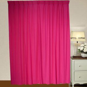kp775-dark-pink-3