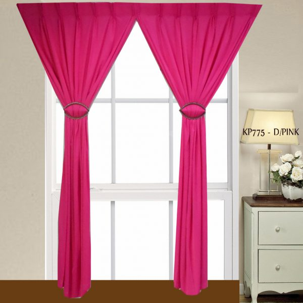 kp775-dark-pink-4