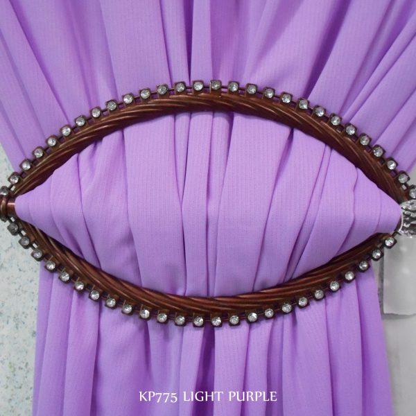 kp775-light-purple-2