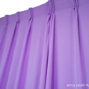 kp775-light-purple-3
