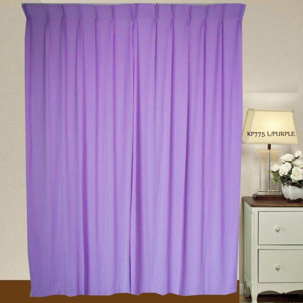 kp775-light-purple-4