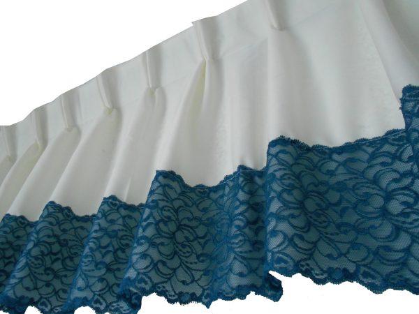 lace-turqoise-2