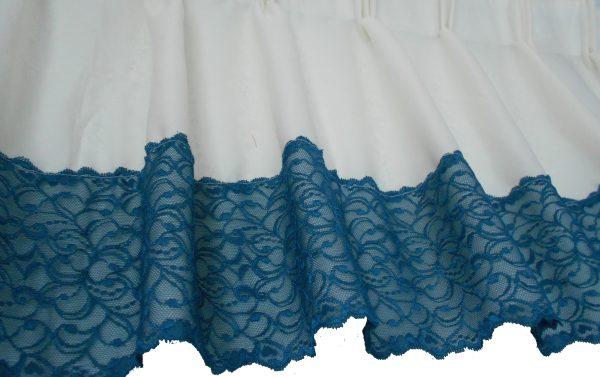 lace-turqoise-3